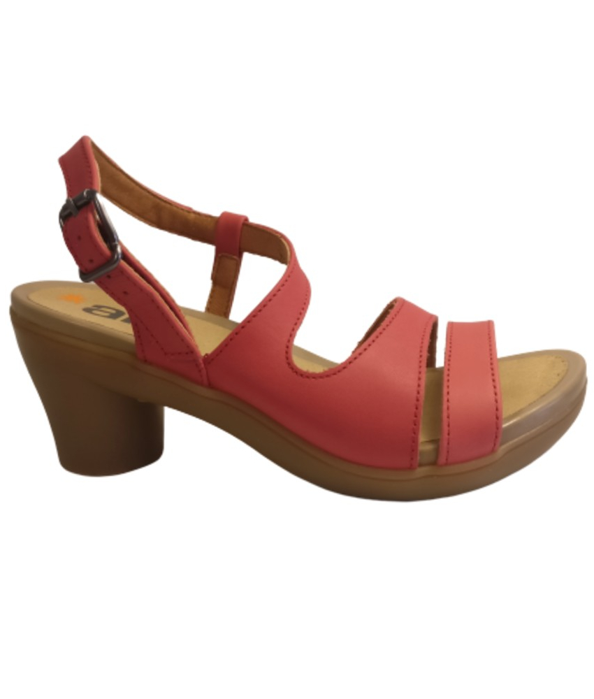 Art Alfama Grass Red - 1474