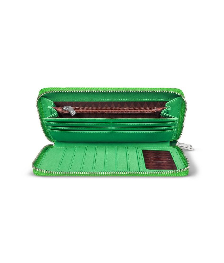 Watermelon Wallet fra Hot Chocolate Design